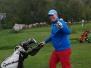 1. turnaj s golfem pro všechny 2016