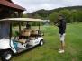 Golfu pro Všechny na Valašsku 2020