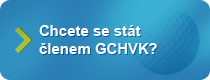 Chcete se stát členem GCHVK?