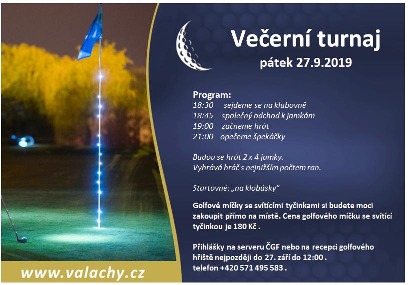 plakat_vecerni