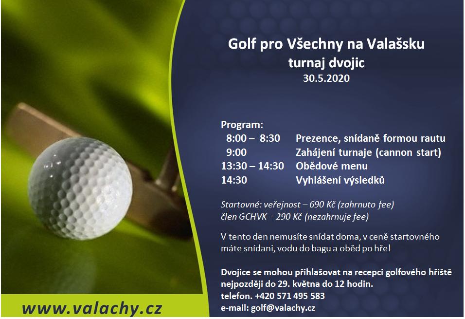 golf_pro_vsechny2020