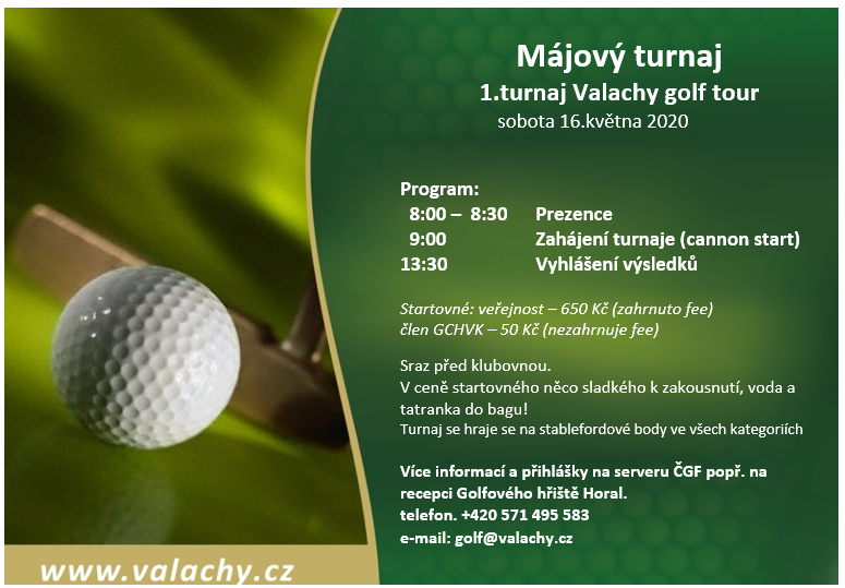 majovy_turnaj